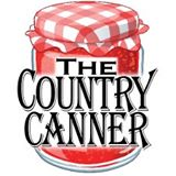 The Country Canner